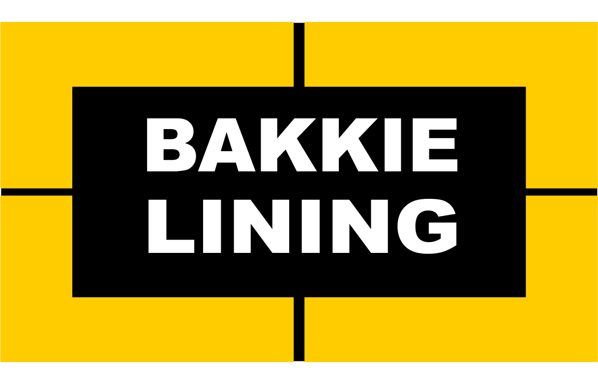 Bakkie Lining Business